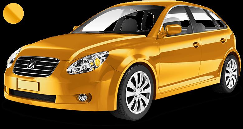home_car_color2